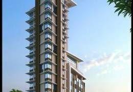 Kul Radiance Bandra East | 1-2-3 bedroom apartments by Kumar