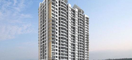 Regency Height, @ 8793633023 Thane | Regency group Thane | New residential project new construction