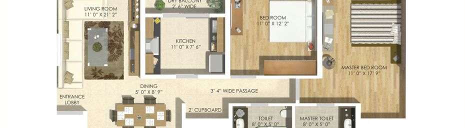 Tropical Lagoon Thane @ 8793633023 by Soham | New residential project Thane | New consruction Thane