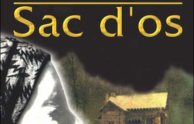 Sac d'Os (Stephen King)