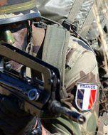 Mali : Areva vaut bien une guerre