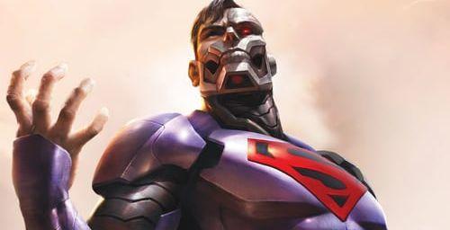 man of steel full movie online free download