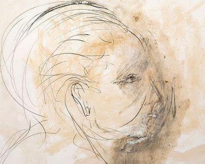Maria Callas par P.P. Pasolini