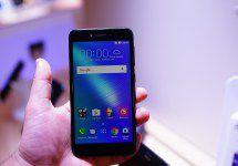 Asus ZenFone Live : caractéristiques, disponibilité, prix et premier avis