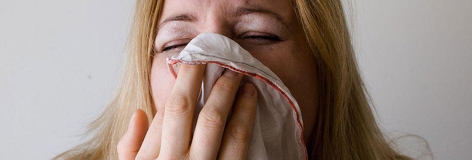 Cette étude démontre que votre résistance à la grippe dépend de votre année de naissance