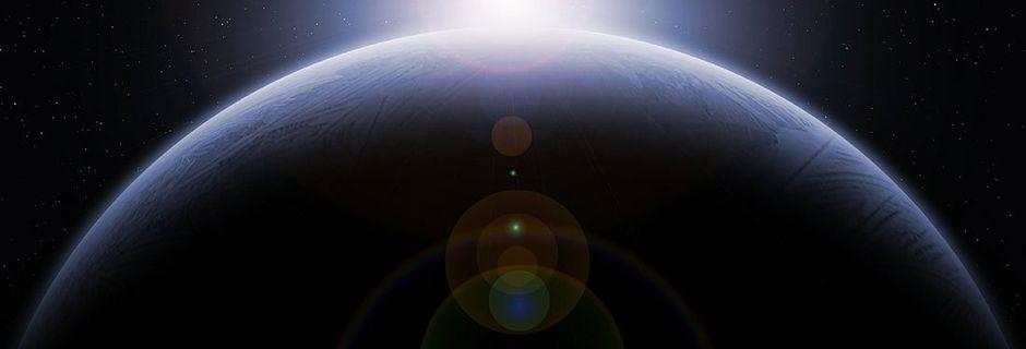 La NASA crée deux instituts pour préparer l'humanité à vivre loin de la Terre