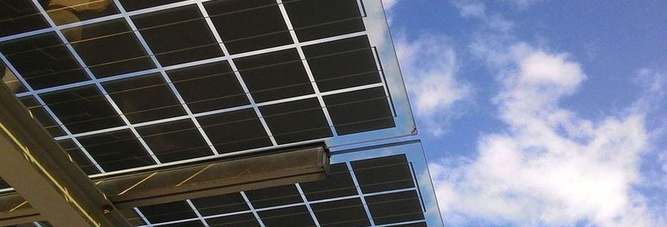 La Chine est officiellement le premier producteur d'énergie solaire au monde