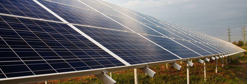 Ce rapport est catégorique : la France peut atteindre le 100 % énergies renouvelables