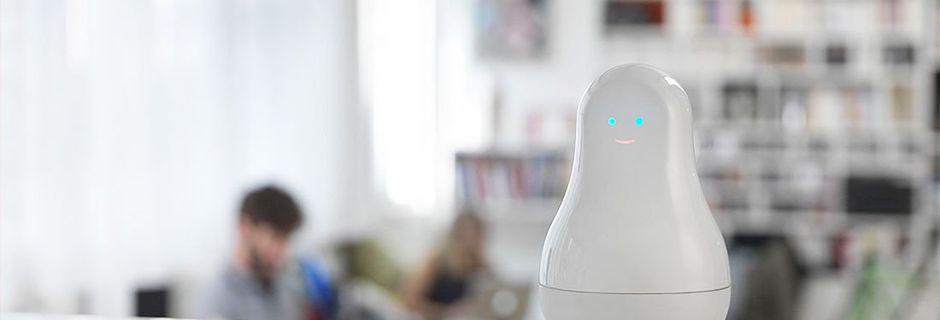 13 objets pour transformer votre domicile en véritable maison connectée