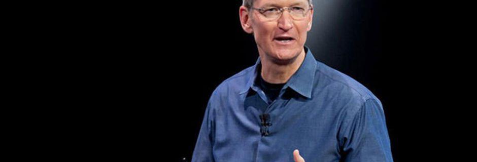 iOS 11, HomePod, nouveaux Mac : ce qu'il faut...
