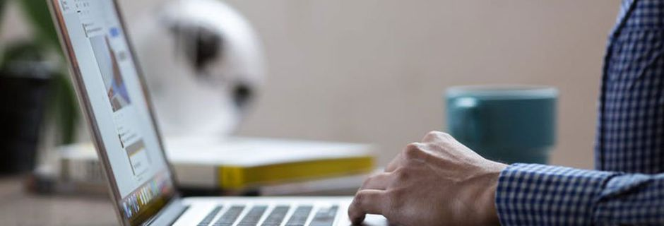 DealBuzz, la plateforme incontournable pour profiter des meilleurs bons plans d'internet