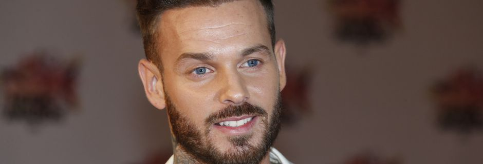 "Matt Pokora était au Stade de France et n'est pas ""capable"" de chanter"