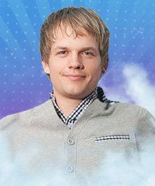 Secret Story 4 : Bastien en finale, les autres candidats nominés
