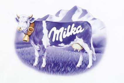 Résultat du jeux-Concours 111 ans de Milka