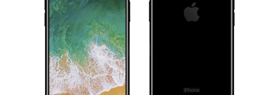 iPhone 8, iPhone Pro, iPhone Edition : ce que...