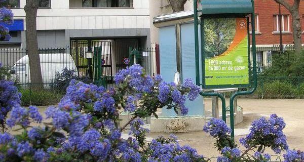 Compte-rendu du conseil de quartier restreint La Chapelle mai 2010