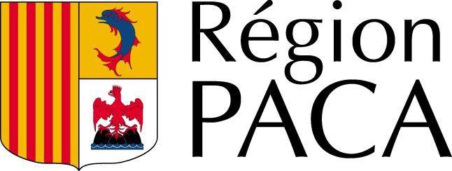 Région PACA : changement de nom en cours