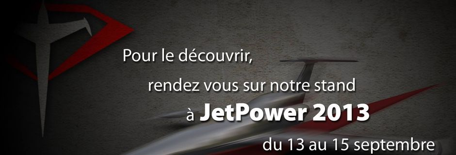 DIAMOND pour les 20 ANS de passion D' AVIATION DESIGN
