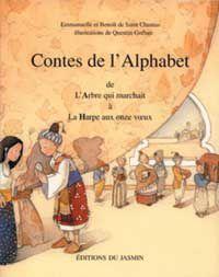 """""""Contes d'Orient et d'Occident"""""""