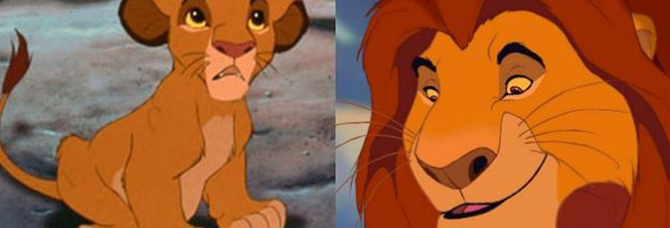 "Donald Glover et James Earl Jones incarneront Simba et Mufasa dans le ""Roi Lion"" de Jon Favreau"