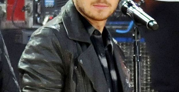 Liam Payne (One Direction) : son cousin candidat dans The Voice