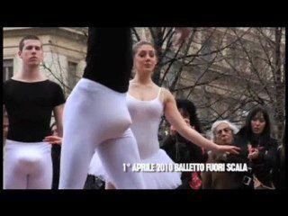 Les jeans Diesel... c'est sexe ! - vidéo