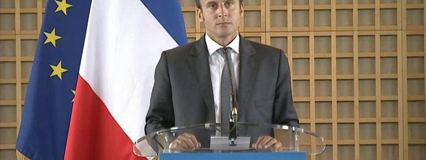 WWIII : FRANCE COUP D'ÉTAT PERMANENT. ELECTIONS PIÈGES A ... LA GUERRE INTERNATIONALE S'INSTALLE.  SEULS TOUS LES BUDGETS MILITAIRES SONT EN HAUSSE.