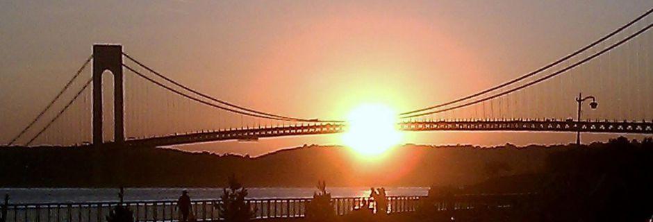 UNCORKED 6/7 Staten Island NYC'S premier outdoor...