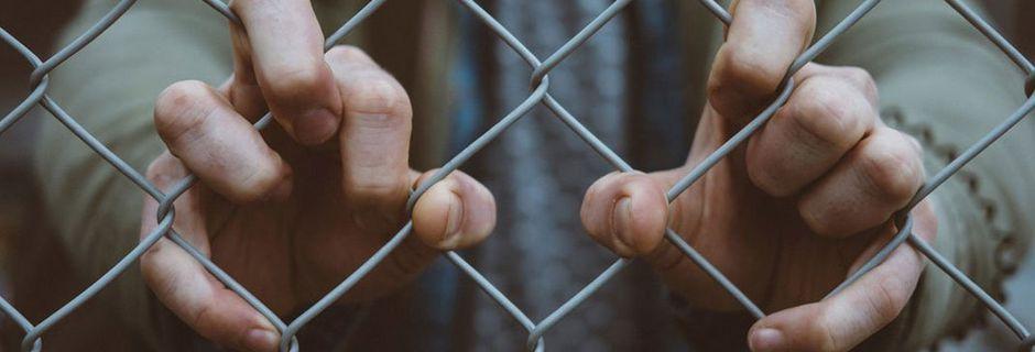 L'Écosse demande enfin pardon aux milliers d'homosexuels persécutés et torturés par le passé