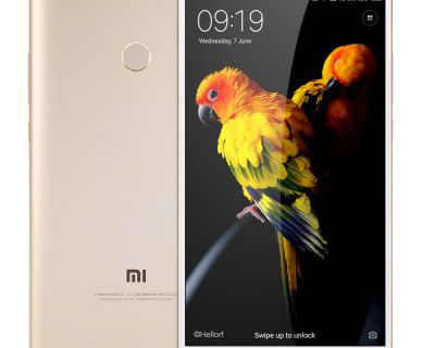 XIAOMI MI MAX 2 ACTUALLY AVAILABLE ON GEARBEST.COM