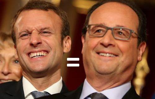 WWIII : En Marche avec Emmanuel Macron et les Satanistes Politiques Français qui veulent détruire Notre Dame de Paris.