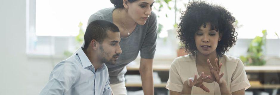 Pour la journée des droits des femmes, les entreprises peuvent accorder une demi-journée de congé aux femmes