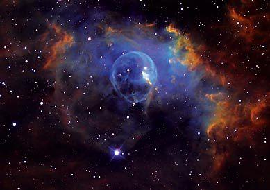 ASTRONOMIE - ASTROPHYSIQUE : Liste des documentaires