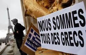 En Grèce, assistons-nous à un crime contre l'humanité ?