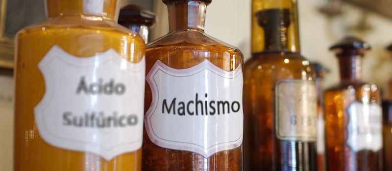 La respuesta a los ataques con ácidos no puede quedarse en aumentar las penas a los agresores. Es urgente...