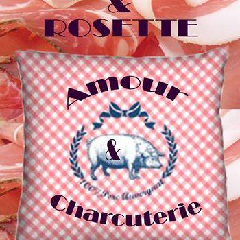 """Théâtre et chansons avec """"Henriette et Rosette"""" dimanche 12 février à 16H, salle des fêtes de Nouan-sur-Loire."""