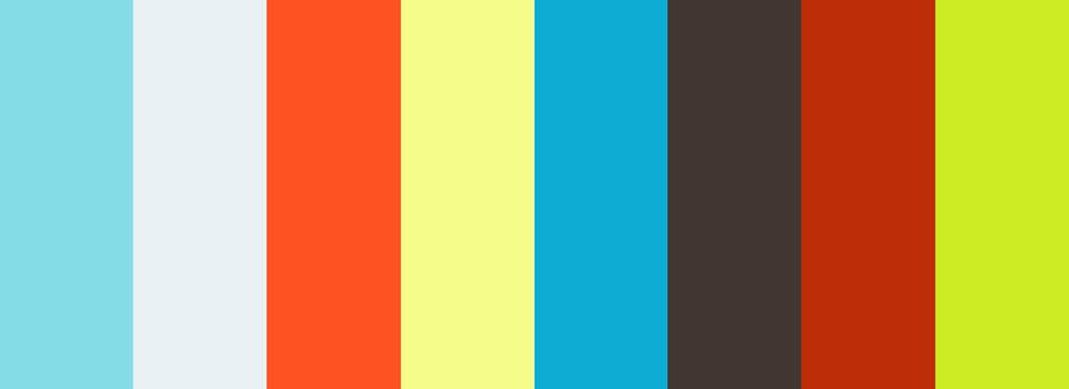 Fishing the lough Mask