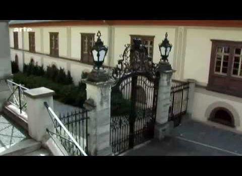 Attentats - Le réseau Gladio - Armée secrète d'Europe