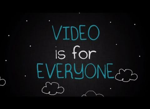 Thoughts on Video Marketing