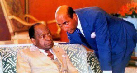 Côte d'Ivoire – Secrets d'Etat, selon Georges Ouegnin, Bédié est à l'origine du sang des ivoiriens versé depuis la mort d'Houphouët-Boigny