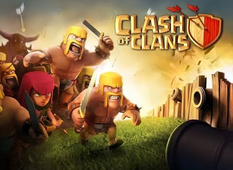 Clash of Clans Defense | 1 win, 1 loose