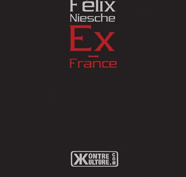 ExFrance