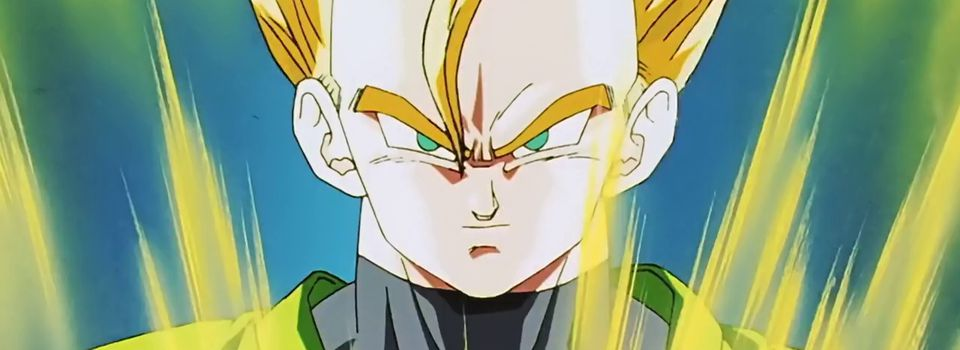 Dragon Ball Kai 106 VOSTFR
