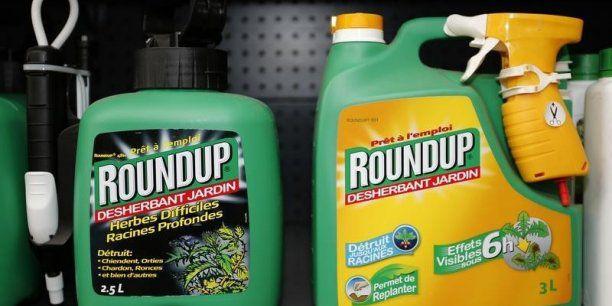 Monsanto : Bayer met 62 milliards de dollars sur la table