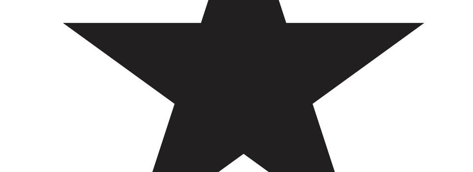 Chronique CD : DAVID BOWIE - BLACKSTAR