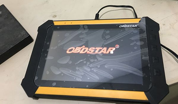 OBDSTAR X300 DP Key Programmer What worked and failed