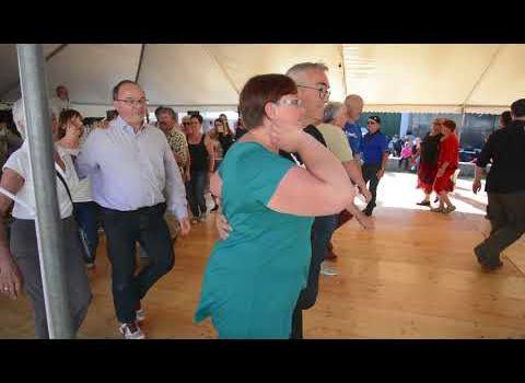 Dernière vidéo du Eul'Festiv Danse 2017
