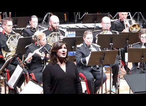 """Vidéos musicales sur Youtube : """"Amazing grace"""", les Toybloïd, Nolwen Korbel, etc."""