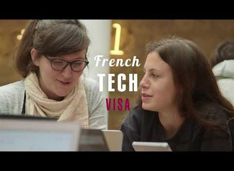 RT @MeetLaFT: What is #FrenchTech? See for...