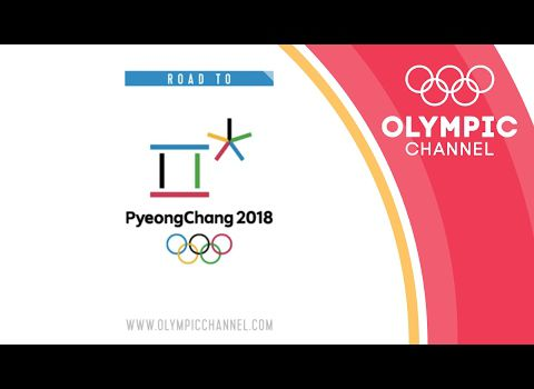* PyongChang Olympic Winter Games 2018.